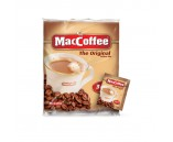 MacCoffee The Original (Кофе 3 в 1 Ориджинал 20г.1х20блх50шт)