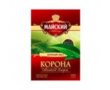 Майский Чай Корона России (100г 1х21)