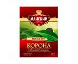 Майский Чай Корона России (200г 1х18)