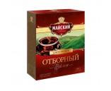 Майский Чай Отборный (100 пакетиков 1х6)