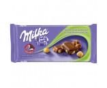 Милка Milka шоколад 100г оптом в ассортименте