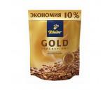 Tchibo Gold (Чибо Голд м/уп 75г. 1х14)